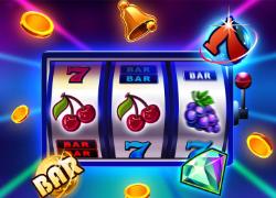 casinozonder wat is enn win all ways slot