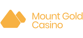 mountgold casino logo