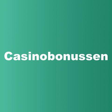 casinotable casinobonussen casinozonder