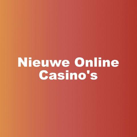 casinotable nieuwe online casinos casinozonder